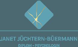 Janet Jüchtern-Buermann Logo